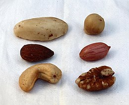 20130126 Mixed nuts.jpg