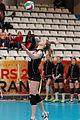 20130330 - Vannes Volley-Ball - Terville Florange Olympique Club - 067.jpg