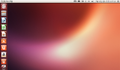 2013071202 Ubuntu 13.04 Radiance.png
