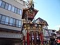 20131010 22 Takayama - Autumn festival (10491439093).jpg