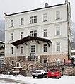2013 02 24 Ebensee Volksschule3.jpg