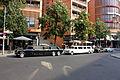 2013 August - Trabi Safari City Tour 2+2.JPG