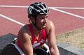 2013 IPC Athletics World Championships - 26072013 - Alexandra Helbling of Switzerland.jpg