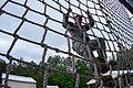 2013 Region 3 Best Warrior Competition 130501-F-WT236-796.jpg