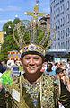 2013 Stockholm Pride - 001.jpg