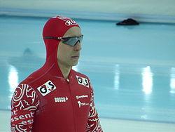 2013 WSDC Sochi - Dmitriy Lobkov.JPG