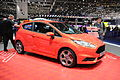 2014-03-04 Geneva Motor Show 0846.JPG