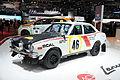2014-03-04 Geneva Motor Show 1287.JPG