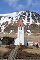 2014-04-29 12-13-11 Iceland - Siglufirði Siglufjörður.JPG
