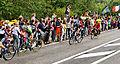 2014-07-14 17-38-36 tour-de-france-plancher-bas 02.jpg