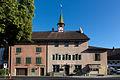 2014-Gaechlingen-ehemalige-Kirche.jpg