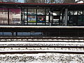 2014.01.23.135820 Metropark train station Iselin NJ.jpg