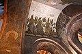 2014.02.22 9936-2 (1280) Владимир. Успенский собор. Праотцы Иаков, Исаак и Авраам. Фреска Рублева.jpg