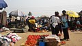 20140111-01 Market in Igwuruta, Rivers State.jpg