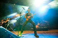 20140405 Dortmund MPS Concert Party 0734.jpg