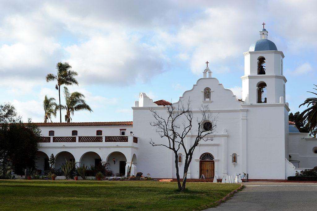 20140412-0095 Mission San Luis Rey de Francia.JPG