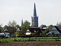 20140505 Zicht op Steenwijk vanaf het zuidoosten.jpg