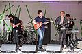 20140712 Duesseldorf OpenSourceFestival 0580.jpg