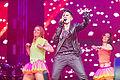 2014333212101 2014-11-29 Sunshine Live - Die 90er Live on Stage - Sven - 1D X - 0227 - DV3P5226 mod.jpg