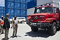 2014 08 29 UNSOA Hands Over Firetrucks-4 (14887165560).jpg