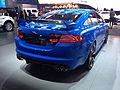 2014 Jaguar XFR-S (8403200265).jpg