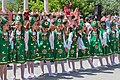 2014 Prowincja Tawusz, Dilidżan, Występ dziecięcy (25).jpg