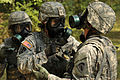 2014 USAREUR Best Warrior Competition 140916-A-BS310-382.jpg