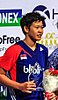 2014 US Open Grand Prix Gold - Shendy Puspa Irawati.jpg