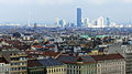 2014 View of Vienna from Bahnorama 01.JPG