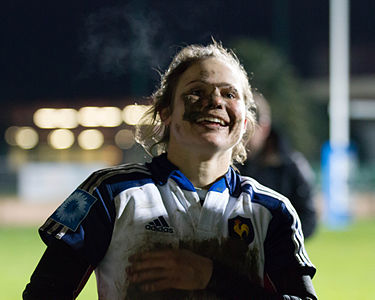2014 Women's Six Nations Championship - France Italy (171).jpg