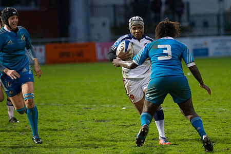 2014 Women's Six Nations Championship - France Italy (95).jpg