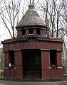 2015-02-10 Jüdischer Friedhof Berlin 15 anagoria.JPG