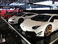 2015-03-03 Geneva Motor Show 3239.JPG