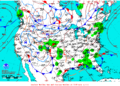 2015-04-17 Surface Weather Map NOAA.png