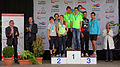 2015-05-30 17-40-12 triathlon.jpg