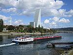 2015-10-04 Basel Roche Tower 0251.JPG