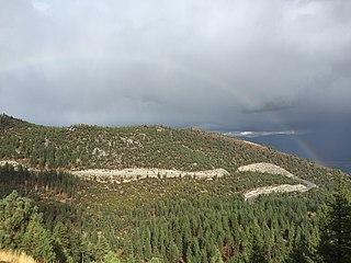 320px-2015-10-28_15_22_07_A_rainbow_over_Nevada_State_Route_207_%28Kingsbury_Grade%29_in_Douglas_County%2C_Nevada