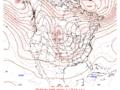 2015-10-28 500-Millibar Height Contour Map NOAA.png