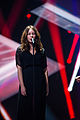 20150303 Hannover ESC Unser Song Fuer Oesterreich Noize Generation 0071.jpg
