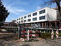 20150419 Maastricht; Sint Maartenscollege 5.jpg