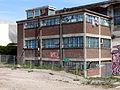 20150519 Maastricht; cokesfabriek 07.jpg