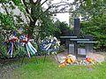 20150819 Indiemonument park Eekhout Zwolle.jpg
