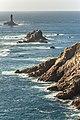 20150924 FishingAt PointeDuRaz DSC06958-2 PtrQs PtrQs.jpg