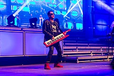 2015332231630 2015-11-28 Sunshine Live - Die 90er Live on Stage - Sven - 1D X - 0711 - DV3P8136 mod.jpg