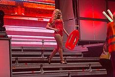 2015332234950 2015-11-28 Sunshine Live - Die 90er Live on Stage - Sven - 1D X - 0829 - DV3P8254 mod.jpg