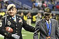 2015 Army All-American Bowl 150103-A-OY832-875.jpg
