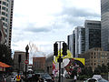 2015 Dewey Square Boston USA.jpg