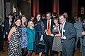 2015 LBJ Liberty & Justice for All Award (22727615257).jpg