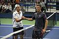 2015 US Open Tennis - Qualies - Peter Gojowczyk (GER) def. Marton Fucsovics (HUN) (21140926708).jpg