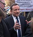 2016-02-25 Holger Poppenhäger by Olaf Kosinsky-8.jpg